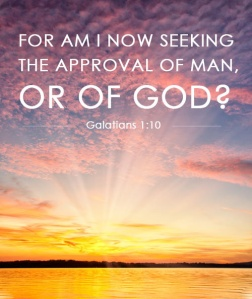 seeking-approval-verse