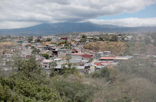 costa38