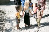 HaitiMarchweb001