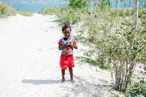 HaitiMarchweb004