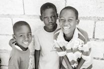 HaitiMarchweb014