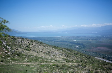 HaitiMarchweb017