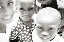 HaitiMarchweb027