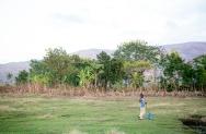 HaitiMarchweb031