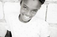 HaitiMarchweb036