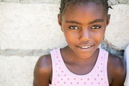 HaitiMarchweb038