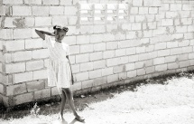 HaitiMarchweb041
