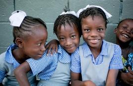 HaitiMarchweb047