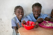 HaitiMarchweb064