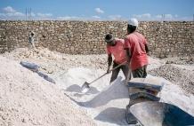 HaitiMarchweb080