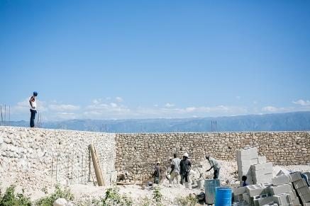 HaitiMarchweb089