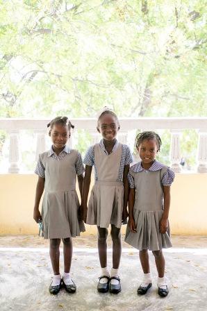 HaitiMarchweb100