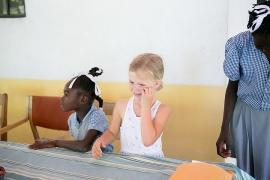 HaitiMarchweb106