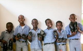 HaitiMarchweb109