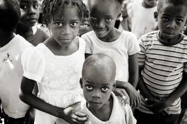 HaitiMarchweb112