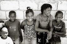 HaitiMarchweb119