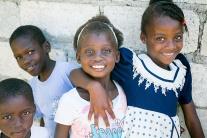 HaitiMarchweb126