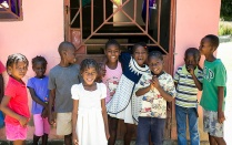 HaitiMarchweb128
