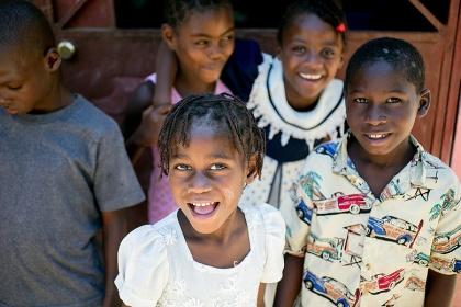 HaitiMarchweb132