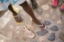 HaitiMarchweb141