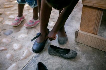 HaitiMarchweb143