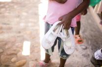 HaitiMarchweb148
