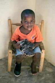 HaitiMarchweb172