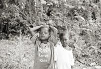 HaitiMarchweb177