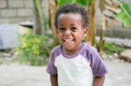 HaitiMarchweb203