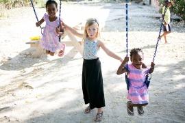 HaitiMarchweb218