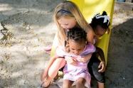 HaitiMarchweb224