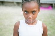 HaitiMarchweb229
