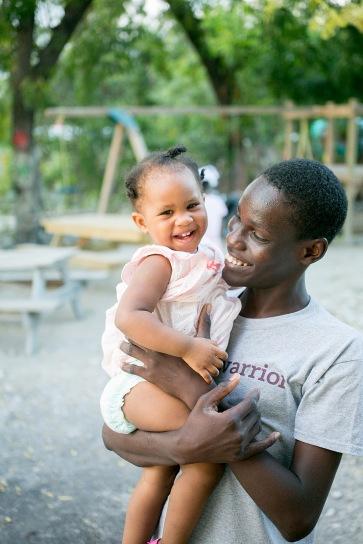 HaitiMarchweb238