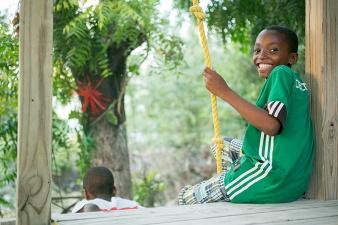 HaitiMarchweb241