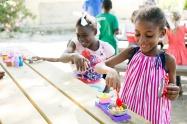 HaitiMarchweb249