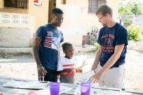 HaitiMarchweb251