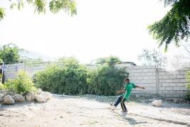 HaitiMarchweb255