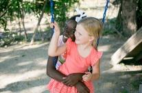 HaitiMarchweb256