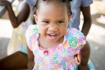HaitiMarchweb259