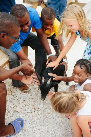 haitijune17_005