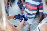 haitijune17_059