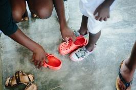 haitijune17_068