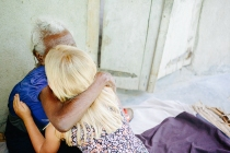 haitijune17_088