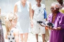 haitijune17_094