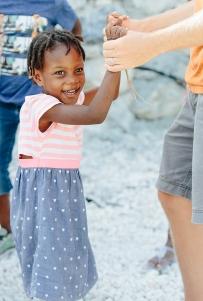 haitijune17_135