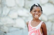 haitijune17_136