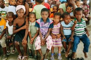 haitijune17_154