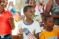 haitijune17_162