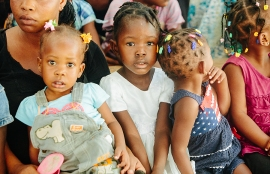 haitijune17_166