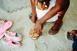haitijune17_169